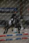 26 fev BOURBOURG cso Club Poney
